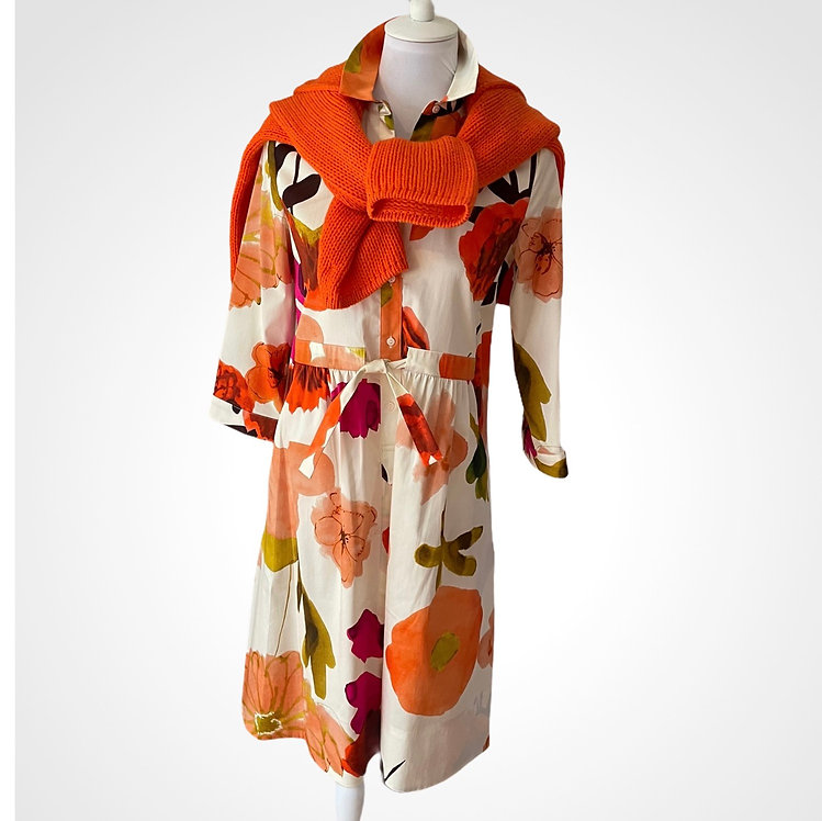 FFC Sommerkleid
