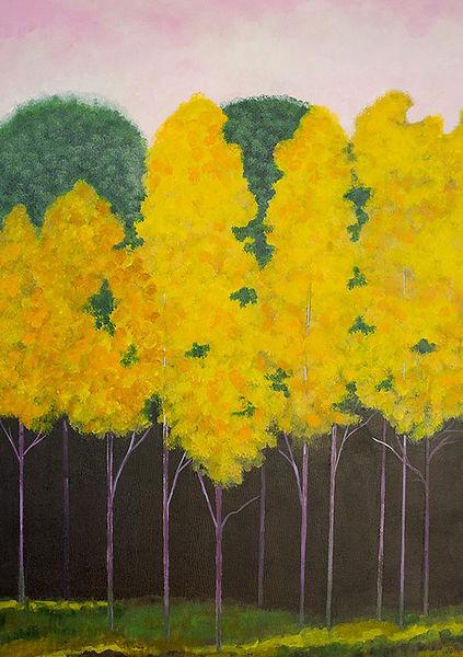 Liane Abdalla, quadros, pinturas, arte