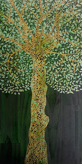Árvore IV