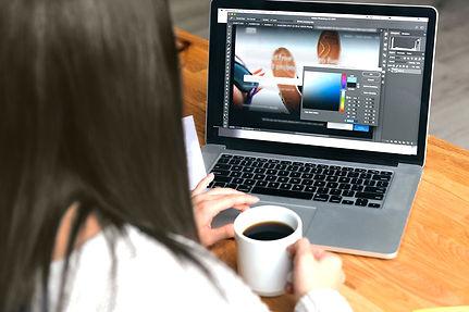 designerhome.jpg