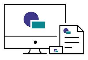 ServiceIcon-identity-branding.jpg
