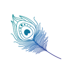 Feathericons-1.png