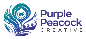 PurplePeacockCreative-logo-full-h.png