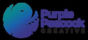 PurplePeacockCreative-logo-full-h.png