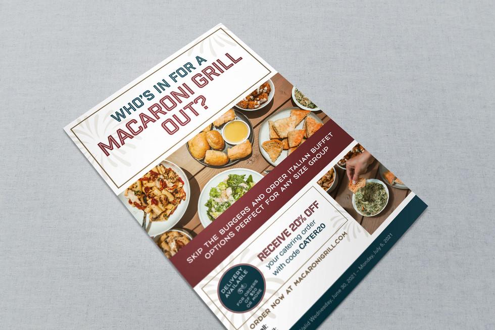 MacGrill-Flyer2.jpg