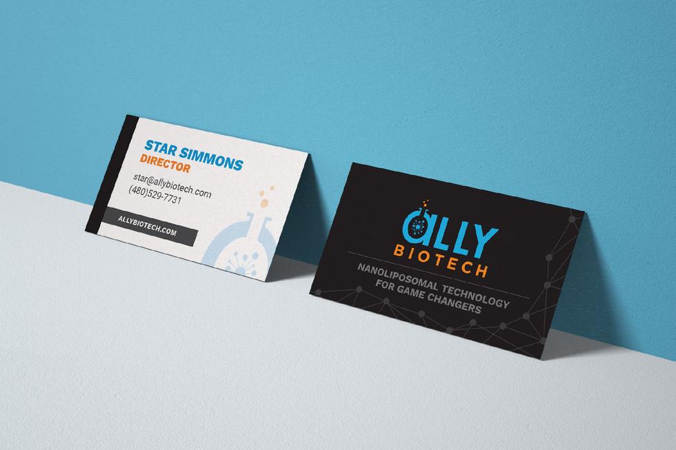 Ally-BusinessCard.jpg