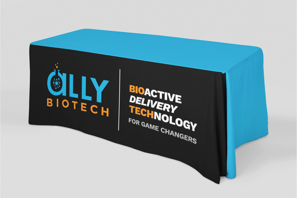 Ally-tablecloth.jpg