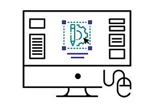 ServiceIcon-graphicdesign.jpg