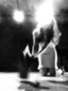 Irene Carpentier Sopraan Grietje de heks Rubus Productions Vlaamse Opera Ineke De Vylder Heks Joris Derder Hans