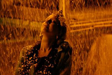 Irene Carpentier Soprano Production Kaisar von Atlantis Ullmann Flanders Operastudio