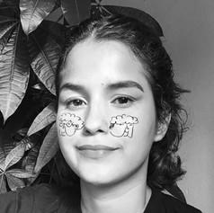Daniella Martí