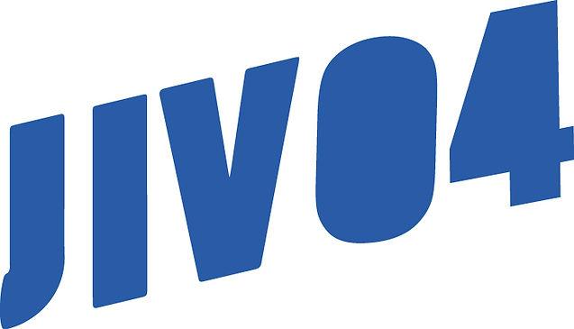 logo JIV 04.jpg