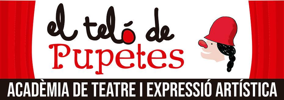 logo_El_Teló_de_Pupetes.jpg