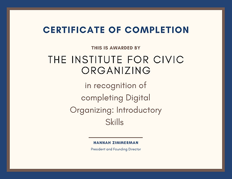 Blue Simple Course Certificate.png