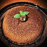 Vegan Lava Cake.jpg