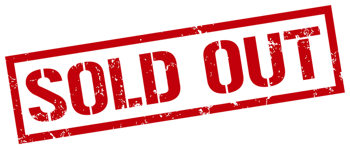 sold_out_PNG73.png