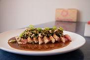 Sashimi de Atun.jpeg