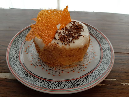 homemade-cream-puffs-3.jpg