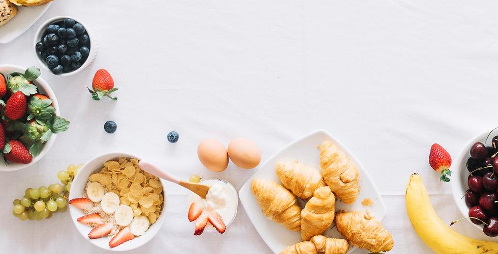 morning-healthy-breakfast-on-white-table