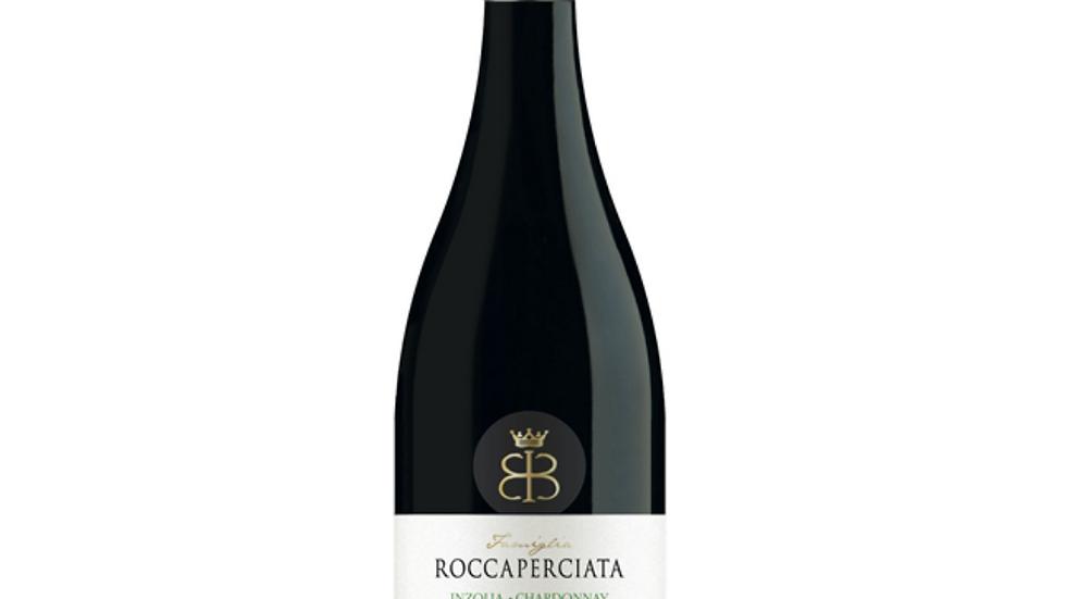 Blanco - Roccaperciata, Firriato