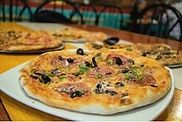 Pizza%20Italiana_edited.jpg
