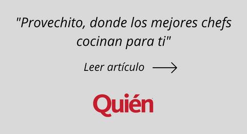 Quién.png