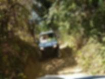 Buggy ; can-am ; maverick ; easy ; tout-terrain ; Rhône-Alpes ; ardèche ; rzr ; polaris ; quad ; ssv ; balade ; location ; randonnée ; loisirs ; France ; Drôme ; évasion ; aventure ; nature ; 4x4 ;