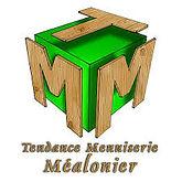TMM Mealonier Menuiserie Drôme Charpente Cusine