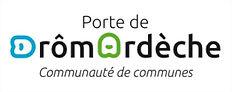 CC_Porte_de_DrômArdèche_-_Google_Chrome.