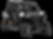 Maverick-Trail-Base-800-2020 PNG.webp