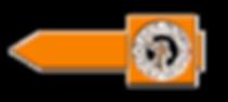arrow-1773970_960_720_edited.png