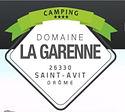 Camping_Domaine_la_Garenne_4_étoiles_en_