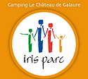 iris parc chateauneuf.png