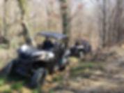 Buggy ; can-am ; rzr ; off-road ; polaris ; maverick ; quad ; ssv ; balade ; location ; activité ; sympa ; tout-terrain  ; loisirs ; France ; Drôme ; évasion ; rhône-alpes ; ardèche ; bren ; aventure ; nature ; 4x4 ;