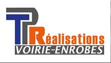 TP_réalistations.png