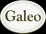 GALEO.jpg