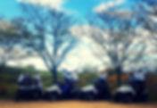 EVJF buggy rzr polaris quad ssv balade location randonnée loisirs France Drôme collines évasion aventure groupe solo famille amis nature 4x4 ardèche adrénaline tripadvisor google drome événements groupes loisir détente plaisir