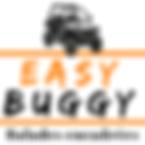 Logo Easy Buggy.png