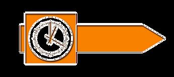 arrow-1773970_960_720.png