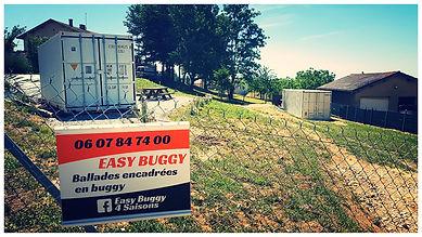 buggy rzr polaris quad ssv balade location randonnée loisirs France Drôme collines évasion aventure nature 4x4 ardèche