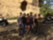 Buggy ;rzr ; quad ;ssv ;balade ;location ;randonnée ;loisirs ;France ;Drôme ;évasion ;aventure ; ;nature ;4x4 ;ardèche ; tout-terrain ;groupe ;famille :evnement ; event ; adrenaline