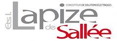 LAPIZE DE SALLEE.jpg