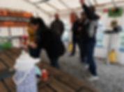 Buggy ; can-am ; rzr ; off-road ; polaris ; maverick ; quad ; ssv ; balade ; location ; activité ; sympa ; tout-terrain  ; loisirs ; France ; Drôme ; évasion ; rhône-alpes ; ardèche ; bren ; aventure ; nature ; 4x4 ; evg : evjf ; groupe
