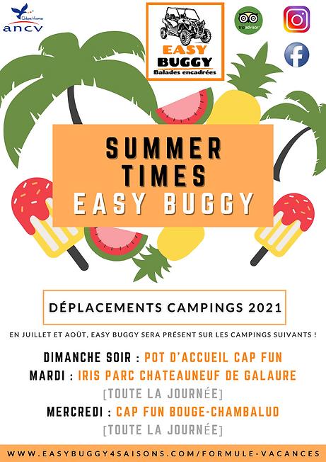 Liste campings RDV 2021.png