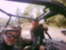 buggy rzr polaris quad ssv balade location randonnée loisirs France Drôme collines évasion aventure groupe solo famille amis nature 4x4 ardèche adrénaline evg