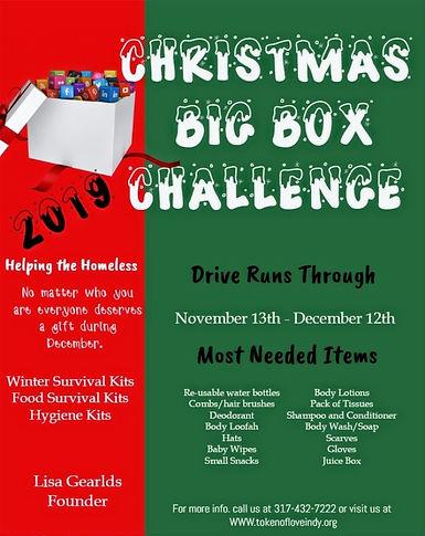 Big Box Challenge_edited.jpg