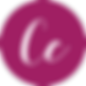 2016 Crimson Calligraphy Logomark02.png