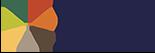 ROA Logo RGB_SML.png