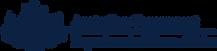 DHA logo-dark.png