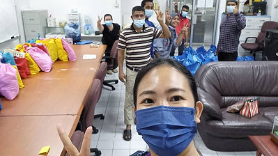 Malaysia food assistance.jpg